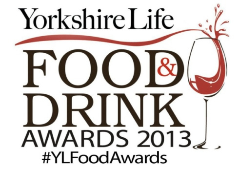 YL-Food-Drink-Awards