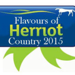 Herriot Country Awards